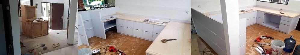 renovasi-fisik-dapur