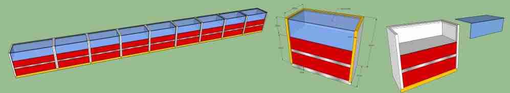 desain-etalase-sederhana
