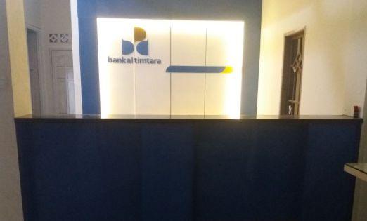 konsep-desain-interior-bank