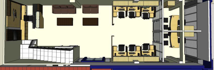 layout-interior-kantor-lantai1