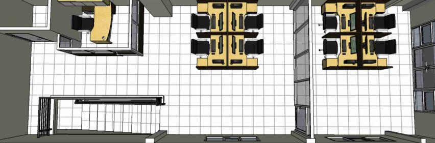 layout-interior-kantor-lantai3