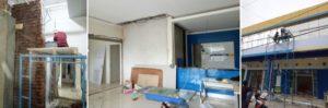 renovasi-interior-bank-di-balikpapan