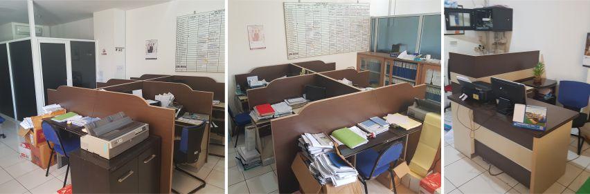 interior-kantor-minimalis-lantai3