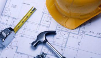 kualitas-jasa-kontraktor-interior