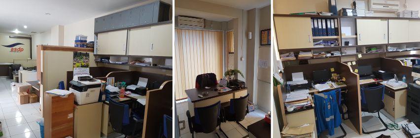 interior-kantor-minimalis-lantai1
