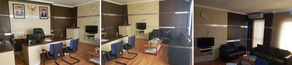 interior-kantor-minimalis-lantai2