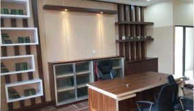 kontraktor-interior-kantor-balikpapan