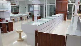 desain-interior-toko-balikpapan