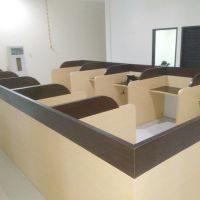kontraktor-mebel-kantor-di-balikpapan