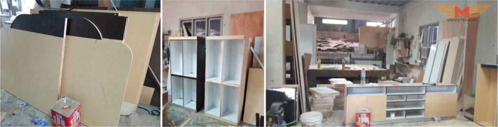pembuatan-furniture-murah-balikpapan