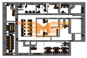 denah-layout-mebel-kantor-balikpapan