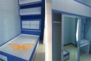 interior-kamar-anak-cowok
