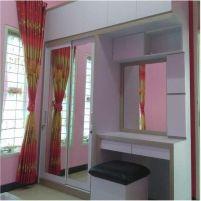desain-interior-untuk-kamar-anak