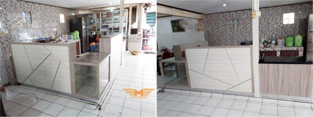renovasi-meja-kasir-rumah-makan