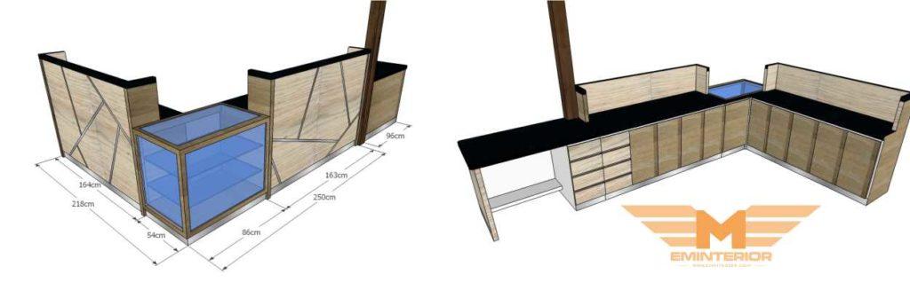 referensi-model-meja-kasir