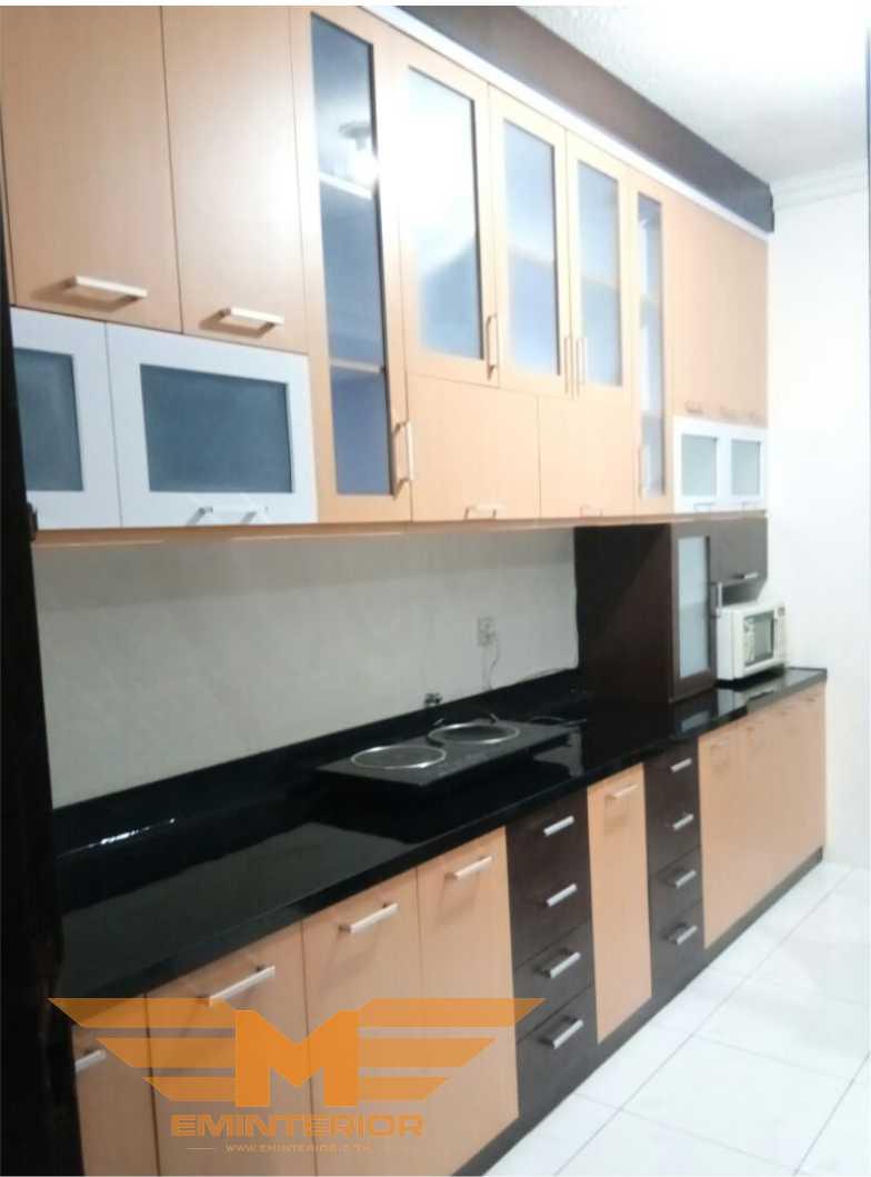 desain-dapur-kering-balikpapan