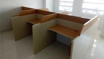 meja-kerja-cubicle