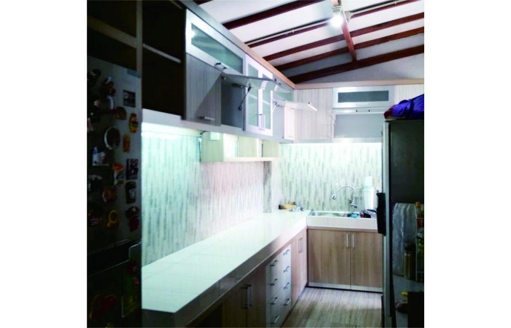 kitchen-set-sederhana-balikpapan