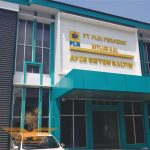 renovasi-fasad-kantor-pln