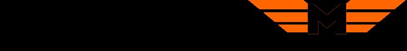 M Interior